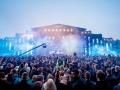 Armin Van Buuren 2015