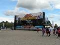 Monster Music Festival 2012