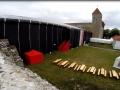 Saaremaa Ooperipäevad 2015